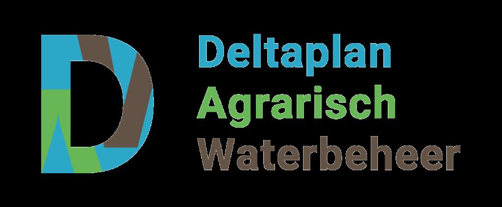 Logo DAW