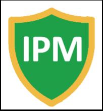 App helpt akkerbouwer het gebruik van gewas-beschermingsmiddelen te verminderen